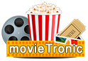 movietronic logo: click for home page